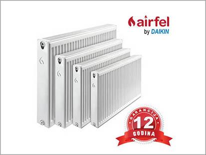 AirFelRadijator2