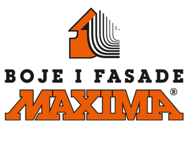 maxima1